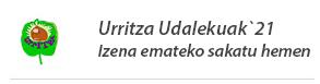 Urritza Aisialdi Elkartea