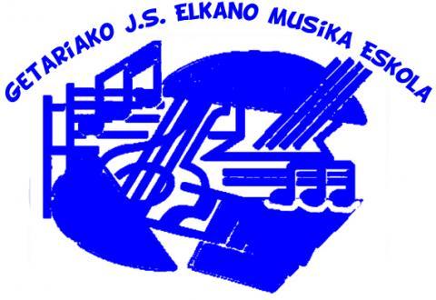 J.S. Elkano Musika Eskola – BATZAR OROKORRA
