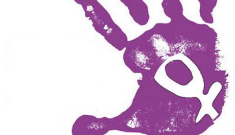 GETARIAKO UDALAREN ADIERAZPEN INSTITUZIONALA.Azaroak 25, emakumeen kontrako biolentziaren aurkako nazioarteko eguna