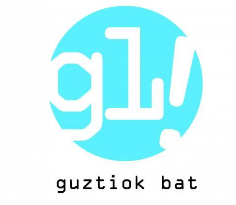 , GUZTIOK BAT! 2019 — GETARIAKO AURREKONTU PARTE-HARTZAILEAK., Getariako Udala