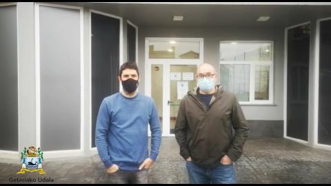 EL POLIDEPORTIVO PERMANECERÁ ABIERTO LOS SÁBADOS POR LA TARDE