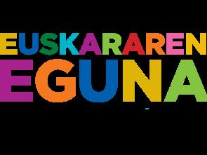 ABENDUAK 3 – EUSKARAREN NAZIOARTEKO EGUNA